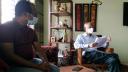 টেকসই উন্নয়নে তামাক নিয়ন্ত্রণ আইন সংশোধন করতে হবে