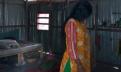শার্শায় দুই সন্তানের জননীর আত্মহত্যা, স্বামী পলাতক