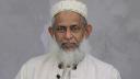ইসলামিক ফাউন্ডেশনের সাবেক ডিজি শামীম আফজাল আর নেই
