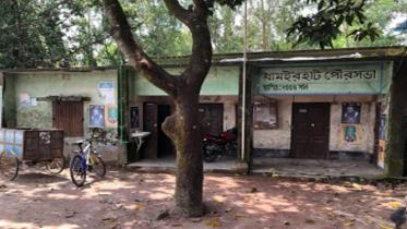ধামইরহাটে স্কুলের গণ্ডি পেরুতে পারেনি ২২ প্রার্থী
