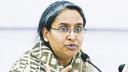 'ভাড়া বাড়িতে থাকা প্রতিষ্ঠান এমপিওভুক্ত করা হবে না'