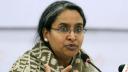 'দক্ষতা নিশ্চিতে ন্যাশনাল কোয়ালিফিকেশন ফ্রেমওয়ার্ক প্রণয়ন হবে'