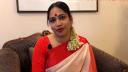 শহীদ বুদ্ধিজীবী কন্যা ডা. নুজহাত চৌধুরীর জন্মদিন আজ