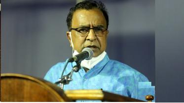 'সাংবাদিকদের প্রতিবেদন সরকার পরিচালনায় সহযোগিতা করে'