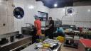 স্বাস্থ্যবিধি না মানায় ধানমন্ডির আড্ডা রেস্টুরেন্টকে জরিমানা