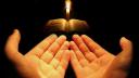 জিলহজ্ব মাসের আমল