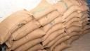 জেলেদের জন্য ৩১ হাজার মেট্রিক টন ভিজিএফ চাল বরাদ্দ