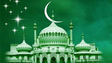 স্বাস্থ্যবিধি মেনে ঈদ-ই-মিলাদুন্নবী উদযাপন করা হবে: ধর্ম সচিব