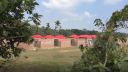 মৌলভীবাজারে ১১শ'২৬ পরিবার পাবে পাকা ঘর