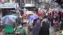 ফরিদপুরে এক সপ্তাহের কঠোর বিধিনিষেধ আরোপ