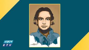 কবি ফররুখ আহমদের মৃত্যুবার্ষিকী