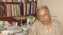 কালজয়ী গানের গীতিকার ফজল-এ-খোদা