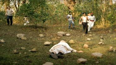 নজর কেড়েছে সৃজিতের 'ফেলুদা ফেরত'র ট্রেলার (ভিডিও)