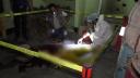 নিশানকে খুঁজতে গিয়ে ছাদে মিলল তানিশার গলাকাটা লাশ