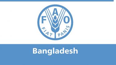 বাংলাদেশ এফএওর কাউন্সিলের সদস্য নির্বাচিত