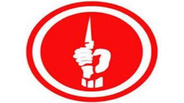 যশোরে নতুন যাচাই বাছাইয়ের আওতায় ২৪৯ মুক্তিযোদ্ধা