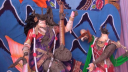প্রতিমা ভাংচুর: গাজীপুরে আরও আটক ৮