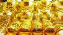 স্বর্ণের দাম কমলো ভরিতে ৩৫০০ টাকা