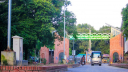 বৃহস্পতিবার থেকে হাবিপ্রবিতে সশরীরে ক্লাস-পরীক্ষা শুরু