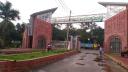 'ওয়ান স্টুডেন্ট ওয়ান ল্যাপটপ' প্রকল্প চায় হাবিপ্রবির শিক্ষার্থীরা