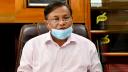 নিয়মনীতিহীন আইপি টিভি'র বিরুদ্ধে ব্যবস্থা: সম্প্রচার মন্ত্রী