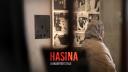 আজ টেলিভিশনে 'হাসিনা : এ ডটারস টেল'