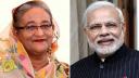 'হাসিনা-মোদি ভার্চুয়াল বৈঠকে ৪টি সমঝোতা স্মারক স্বাক্ষর হতে পারে'