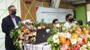 ৯০ ভাগ যক্ষ্মা রোগীই পুরোপুরি সুস্থ হচ্ছে: স্বাস্থ্যমন্ত্রী