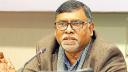 'যারা নিবন্ধন করেও টিকা পাননি এবার তাদের অগ্রাধিকার'