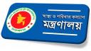 ৪৮৩টি উপজেলা স্বাস্থ্য কমপ্লেক্সে ৩ লাখ টাকা করে অর্থ বরাদ্দ