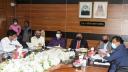 সরকারি হাসপাতালে রোগী শয্যার তিনগুণ: স্বাস্থ্যমন্ত্রী
