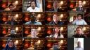 হুয়াওয়ের 'সিডস ফর দ্য ফিউচার ২০২০' প্রোগ্রাম উদ্বোধন