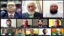 ইসলামী ব্যাংক আগ্রাবাদ ও খাতুনগঞ্জ শাখার শরী'আহ পরিপালন ওয়েবিনার