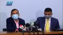 বাংলাদেশ এবং ভারত একসঙ্গে কাজ করবে (ভিডিও)