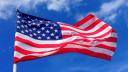 মার্কিন সফটওয়্যার ব্যবহার করে সামরিক অস্ত্র তৈরি করছে চীন