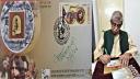 'কনসার্ট ফর বাংলাদেশ'র সুবর্ণজয়ন্তী উপলক্ষে স্মারক ডাকটিকেট অবমুক্ত
