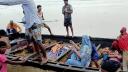 চাঁপাইনবাবগঞ্জের শীবগঞ্জে বজ্রপাতে ১৭ জন নিহত