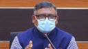 'স্বাস্থ্যবিধি না মেনে বাড়ি ফেরা আত্মঘাতী সিদ্ধান্ত'