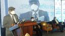 প্রথম ধাপেই ভ্যাকসিন পাবে বাংলাদেশ: স্বাস্থ্যমন্ত্রী