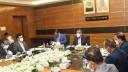 'বেসরকারি হাসপাতালে চিকিৎসা ফি নির্ধারণ করবে সরকার'