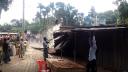 রাজবাড়ী কোটি টাকা মূল্যের দখলি জমি আদালতে উদ্ধার