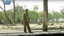সুন্দরবন সুরক্ষায় প্রকল্প : মনিটরিং করা হবে সবকিছু (ভিডিও)