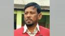 সরাইলে ইউনিয়ন পরিষদ উপ নির্বাচনে আ:লীগ প্রার্থী জয়ী