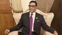 রাজনৈতিক পরিচয়ে অপরাধের সুযোগ আ.লীগে নেই : সেতুমন্ত্রী