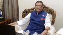 ব্যর্থতা ঢাকতে সরকারের ওপর দোষ চাপাচ্ছেবিএনপি : সেতুমন্ত্রী