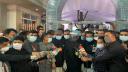 'খালেদা জিয়ার কেক না কাটার সিদ্ধান্ত জাতিকে স্বস্তি দিয়েছে'