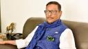 বিএনপি'র ৭ মার্চ পালনের ঘোষণা রাজনৈতিক ভণ্ডামি : সেতুমন্ত্রী