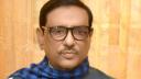 অবশেষে প্রকাশ পেয়েছে খালেদা জিয়ার আসল জন্মদিন : সেতুমন্ত্রী