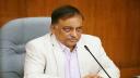 খালেদা জিয়াকে বিদেশ পাঠানোর সুযোগ নেই: স্বরাষ্ট্রমন্ত্রী