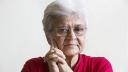 নারী অধিকার নেত্রী কমলা ভাসিন প্রয়াত